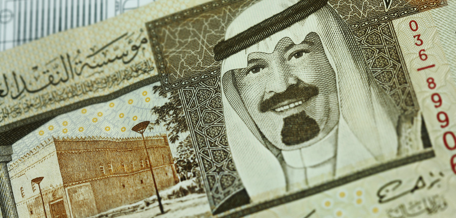 Money Laundering in Saudi Arabia (KSA)